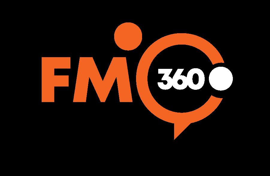 FM360