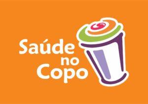 logo marca_saudenocopo