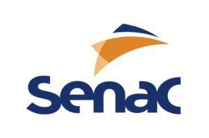 logo-senac